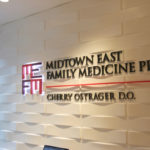 Midtown East Office - Dr. Cherry Ostrager