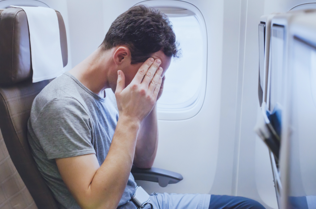 travel diarrhea treatments