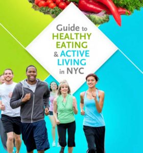 NYC Guide to Mental Health